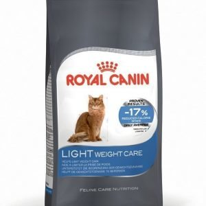 Royal Canin Feline Light 40 2 Kg