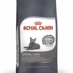 Royal Canin Feline Oral Sensitive 30 8 Kg