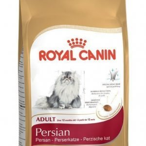 Royal Canin Feline Persian 30 10 Kg