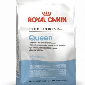 Royal Canin Feline Queen 34 4 Kg