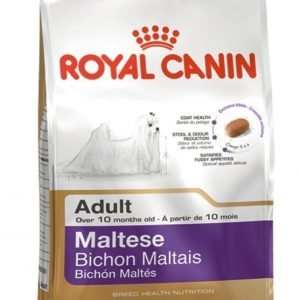 Royal Canin Malteser Adult 1.5 Kg