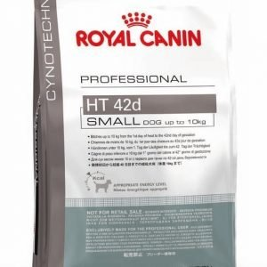 Royal Canin Small Reproduction Ht42d 8kg
