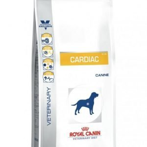 Royal Canin Veterinary Diets Dog Early Cardiac 2 Kg