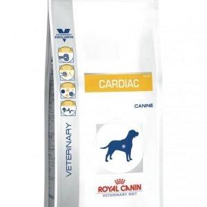 Royal Canin Veterinary Diets Dog Early Cardiac 2 Kg
