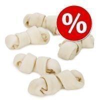 Säästöpakkaus: Barkoo-puruluut