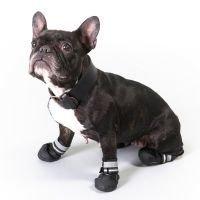 S & P Boots -koirankengät - koko S (3)
