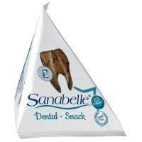 Sanabelle Dental Snack - 12 x 20 g
