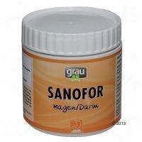 Sanofor - 2 x 2500 g