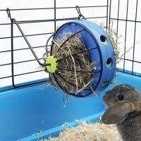 Savic Bunny Toy - Ø 20 cm