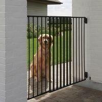 Savic Dog Barrier Outdoor - K 95 cm