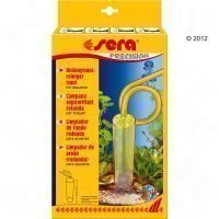 Sera Gravel Washer - 1 kpl