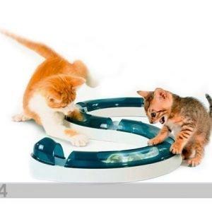 Sg Kehittävä Lelu Kissoille Catit Design Senses