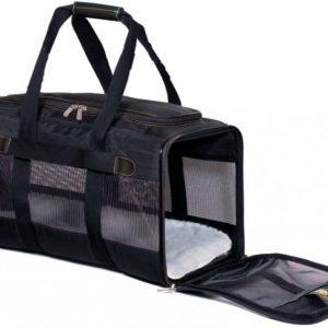 Sherpa Bag Original Deluxe Large