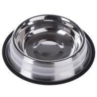 Silver line Silver Premium -teräskuppi - 235 ml