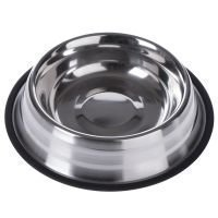 Silver line Silver Premium -teräskuppi - 850 ml