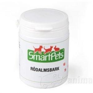 Smartpets Punajalava 65 G