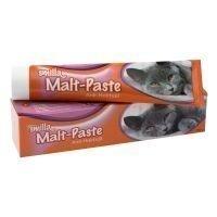 Smilla Malt -kissantahna - 50 g