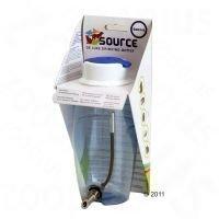 Source-juomapullo - 0
