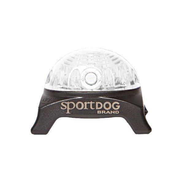 Sportdog® Locator Beacon Vilkkuvalo Koiralle Kirkas