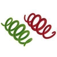 Sprong Catty Coil - 2 kpl