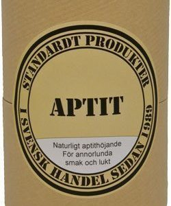 Standardt Aptit 200g