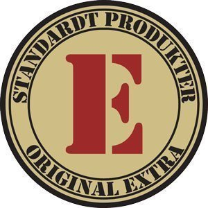 Standardt Original Extra 13 Kg