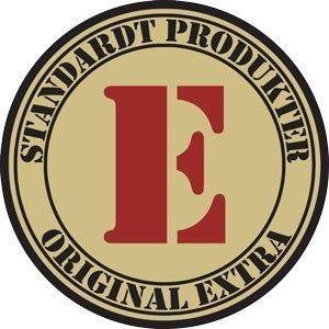 Standardt Original Extra 2 Kg