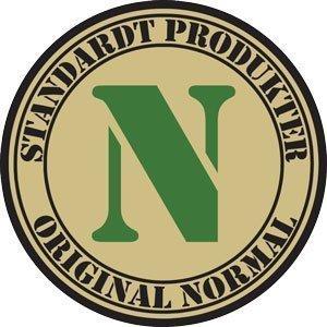Standardt Original Normaali 2 Kg