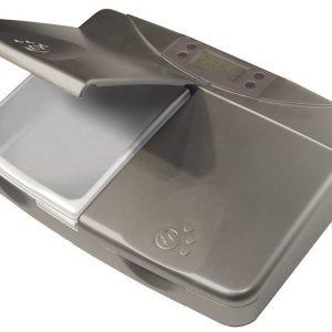 Staywell Ruoka Automaatti Staywell Pet Pod