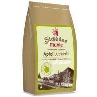 Stephans Mühle -omenaherkut - säästöpakkaus: 3 x 1 kg