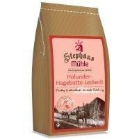 Stephans Mühle -selja-ruusunmarjaherkut - 1 kg