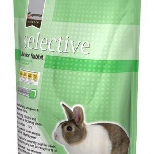 Supreme Selective Junior Rabbit 1