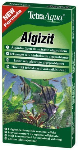 Tetra Algizit 10 Kpl