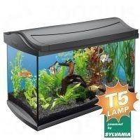 Tetra AquaArt Aquarium 60 l - 57 x 35 x 30 cm