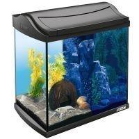 Tetra AquaArt LED Aquarium 30 L - P 38
