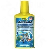 Tetra AquaSafe - 500 ml