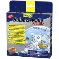 Tetra BalanceBalls ProLine - 100 kpl