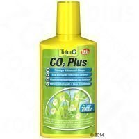 Tetra CO2 Plus - 2 x 250 ml