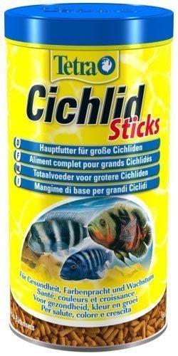 Tetra Cichlid Stick
