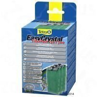 Tetra EasyCristal Filter Pack 250/300 - suodatinmateriaalisetti C 250/300