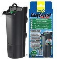 Tetra EasyCrystal Filter 250 - 15-40-litraisille akvaarioille