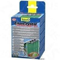 Tetra EasyCrystal Filter Pack A 250/300 + AlgoStop-Depot - 30-60 -litraisille akvaarioille