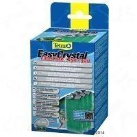 Tetra EasyCrystal Filter Pack C 250/300 - suodatinmateriaalisetti C 250/300