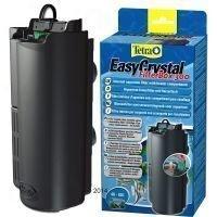 Tetra EasyCrystal FilterBox 300 - 40-60-litraisille akvaarioille