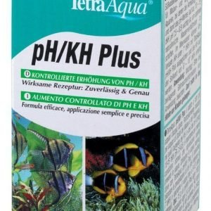 Tetra Ph / Kh Plus 100 Ml