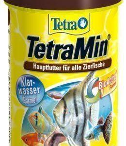 Tetra Tetramin 250 Ml