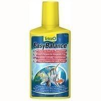 TetraAqua EasyBalance - 250 ml