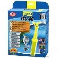 Tetratec GC Comfort -pohjaimuri - GC 40