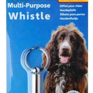 The Company Of Animals Clix Multi Purpose Vihellyspilli