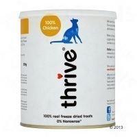 Thrive Maxi Tube Chicken - 200 g